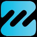 Zanellato Tende Logo